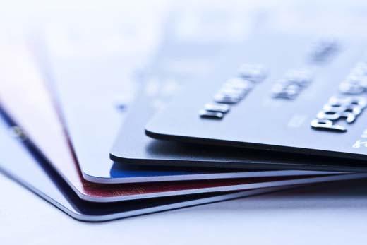amazonギフト券ならクレジットカードのポイントもゲットできる
