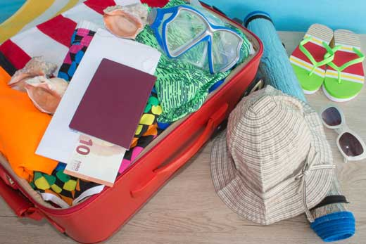 海外旅行で残った外貨がamazonギフト券に換えられるサービスが登場!