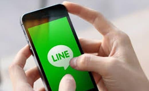 LINEで貯まったポイントはどうしてる?お得な使い方とは
