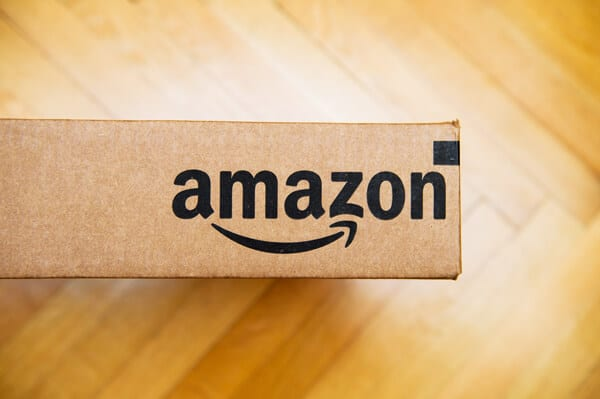 amazonパントリーは大手通販サービスの代表格