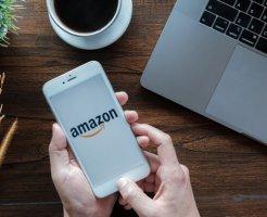 amazonプライムビデオはアマゾン有料会員の特典