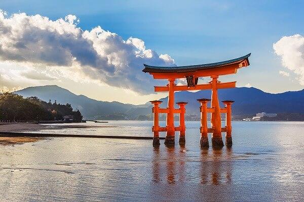 Amazonギフト券 買取 広島県 現金化 リサイクルショップ
