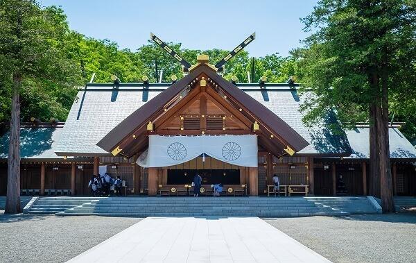 Amazonギフト券 買取 北海道 現金化 リサイクルショップ 店舗