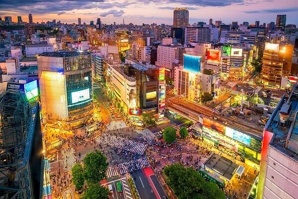 東京都 amazonギフト券 現金化 買取 アマギフ 換金 売買 店舗